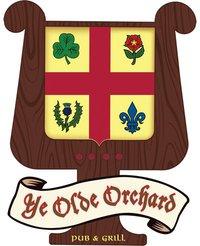 Ye Olde Orchard